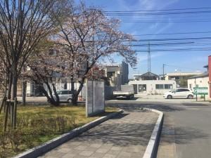 170404_ishida