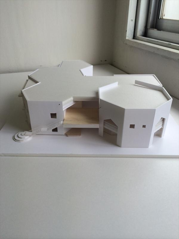 05.模型