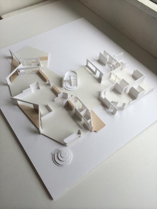 06.模型