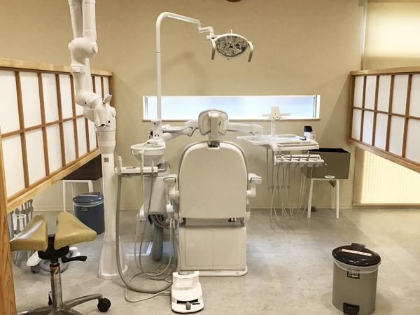 江藤歯科2